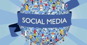 Media - Social Media HQ Trivia Desktop Wallpaper High-definition Video High-definition Television PNG