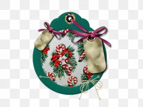 Sombra - Christmas Ornament Candy Cane Christmas Day Christ Child Clip Art PNG