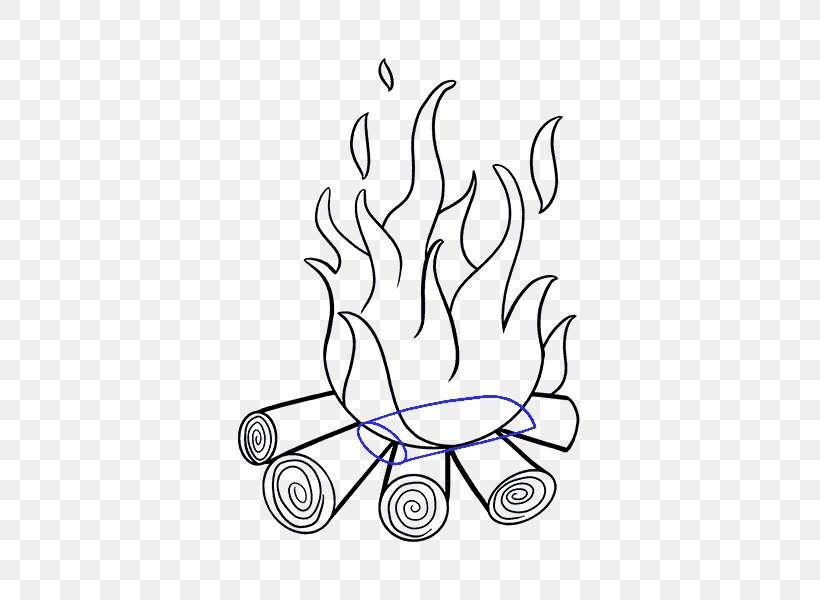 Art Free Fire Drawing