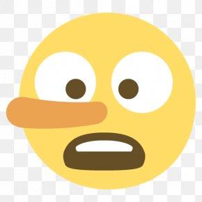 Emoji - Emojipedia Smiley Emoticon Text Messaging PNG