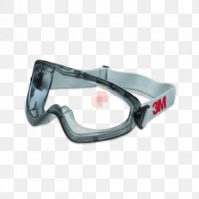 Personal Protective Equipment - Goggles Glasses Personal Protective Equipment 3M Industry PNG