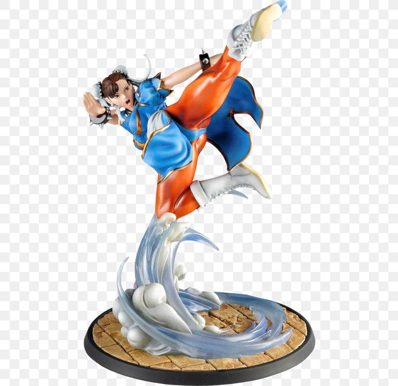 Ultra Street Fighter IV Chun-Li Street Fighter III Vega, PNG, 480x795px, Watercolor, Cartoon, Flower, Frame, Heart Download Free
