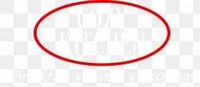 Gcu Bubble - Cartoon Drawing Oval Image Clip Art PNG