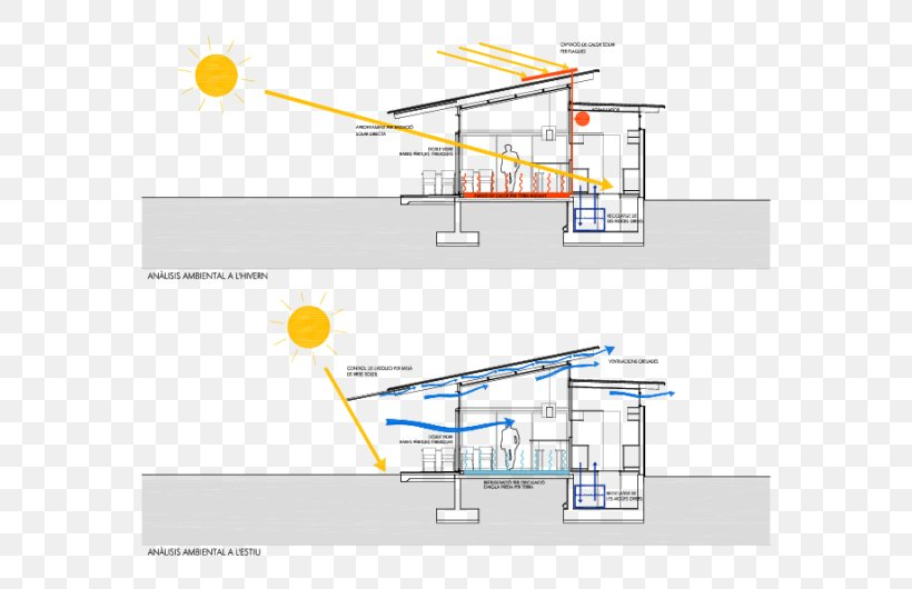 Engineering Angle Point, PNG, 750x530px, Engineering, Area, Diagram, Elevation, Point Download Free