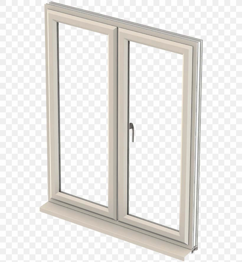 Sash Window Insulated Glazing Casement Window, PNG, 1110x1200px, Window, Bay Window, Bow Window, Casement Window, Door Download Free