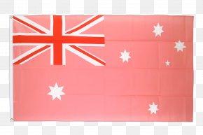 Formula 1 - 2018 Australian Grand Prix Flag Of Australia Melbourne Grand Prix Circuit Formula 1 Athletics Australia PNG