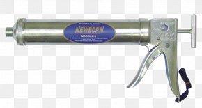 Wine Stain - Newborn Caulk Guns Caulking Cartridge Gun Barrel PNG