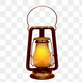 Oil Lamps - Programmer Avec Scheme: De La Pratique Xe0 La Thxe9orie Oil Lamp Kerosene Lamp PNG