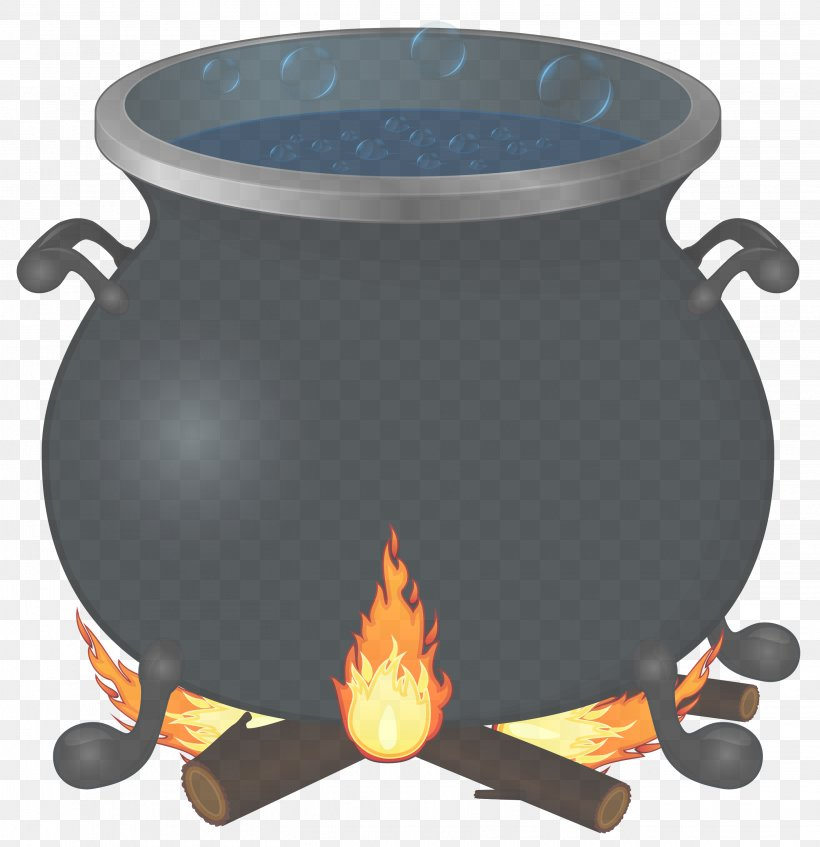 Cauldron Cookware And Bakeware Tandoor Clip Art, PNG, 2901x3000px, Cauldron, Cookware And Bakeware, Tandoor Download Free