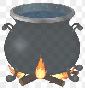 Tandoor Cookware And Bakeware - Cauldron Cookware And Bakeware Tandoor Clip Art PNG