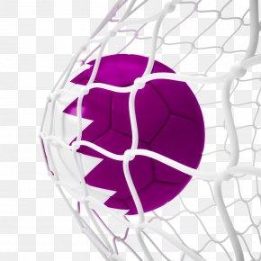 Creative Bahrain Flag Football - European Union PNG