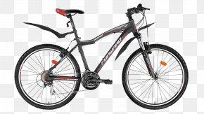 Spring Forward - Kross SA Bicycle Mountain Bike Cycling Shimano PNG