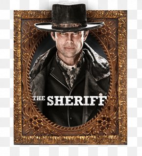 Samuel L Jackson - Samuel L. Jackson The Hateful Eight Sheriff Chris Mannix Film PNG