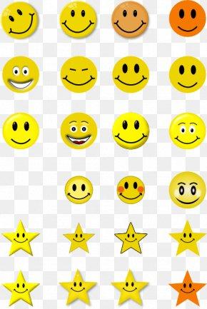 Smiley Face Cliparts - Smiley Emoticon Clip Art PNG