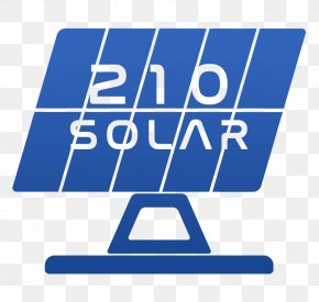 Solar Power Solar Panels Top - Solar Panels Solar Cell Energy PNG