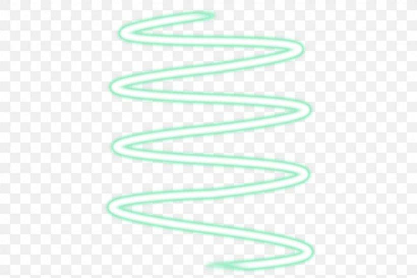 Aqua Turquoise Teal Body Jewellery Font, PNG, 1024x683px, Aqua, Body Jewellery, Body Jewelry, Jewellery, Microsoft Azure Download Free