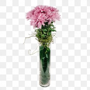 HAPPY MOTHERS DAY - Cut Flowers Vase Floristry Floral Design PNG