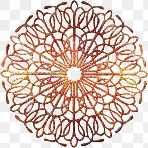 Floral Design Visual Arts - Floral Flower Background PNG