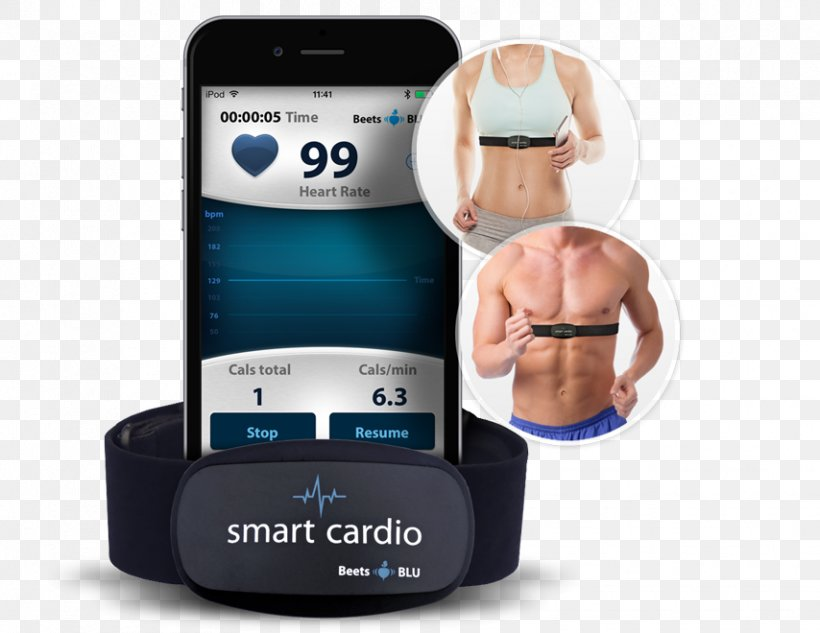 Heart Rate Monitor Wrist Heart Ailment, PNG, 854x660px, Heart Rate, Computer Hardware, Computer Monitors, Electronic Device, Electronics Download Free