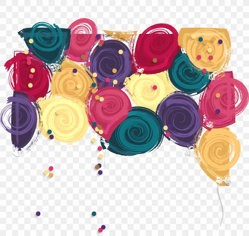 Watercolor Painting Birthday, PNG, 1552x1477px, Birthday Cake, Art, Birthday, Candle, Creative Work Download Free