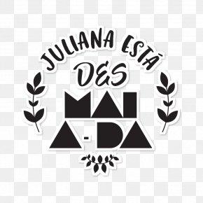 Design - Logo Brand Font Design Product PNG