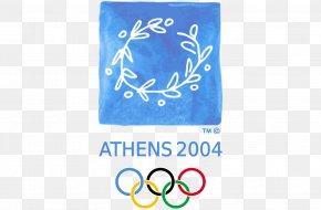 Olympics - 2004 Summer Olympics 1896 Summer Olympics 2012 Summer Olympics Olympic Games 2016 Summer Olympics PNG