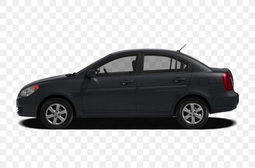 2011 Hyundai Accent >> 2009 Hyundai Accent 2011 Hyundai Accent Car 2005 Hyundai