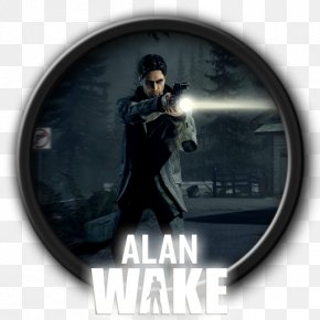 Max Payne - Alan Wake's American Nightmare Hitman: Contracts Video Games Electronic Entertainment Expo 2018 PNG