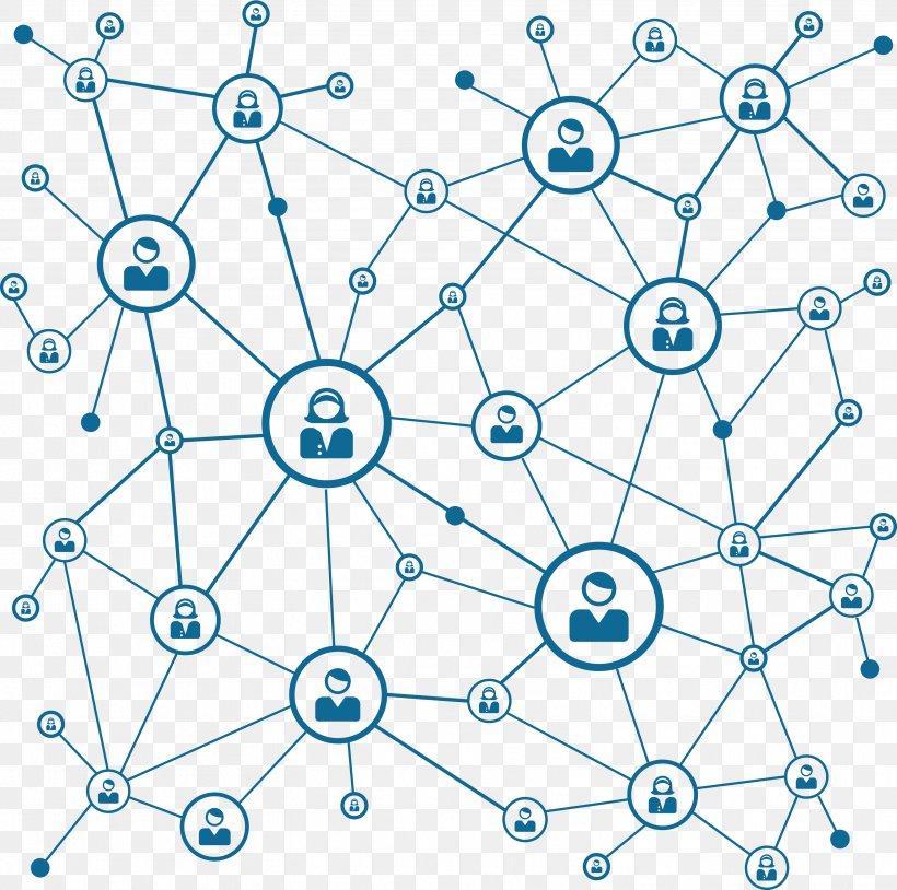 bitcoin download node wie man mit apps geld von zu hause aus verdient