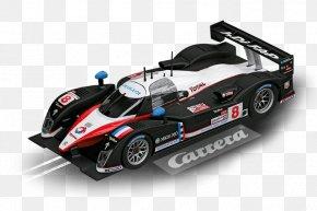 Auto Racing Group C - Cartoon Car PNG