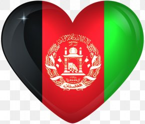 Flag - Flag Of Afghanistan Flags Of The World Emirate Of Afghanistan PNG