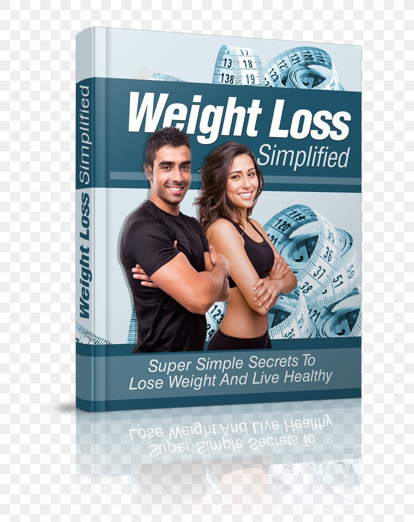 31 Private Label Weight Loss