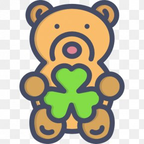 Saint Patrick's Day - Saint Patrick's Day Valentine's Day Computer Icons Clip Art PNG