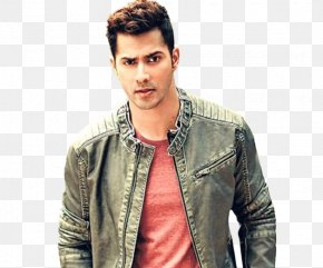 Varun Dhawan Student Of The Year Bollywood Actor Film PNG
