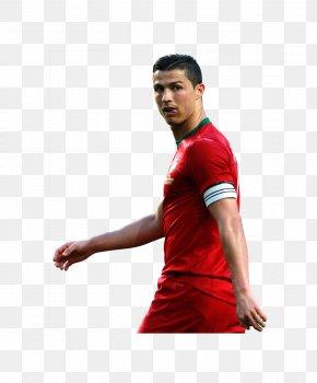 Cristiano Ronaldo - Cristiano Ronaldo Portugal National Football Team Real Madrid C.F. Rendering PNG