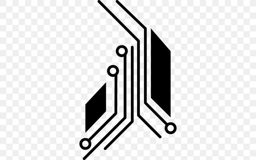 Wiring Diagram For Printed Circuit Board