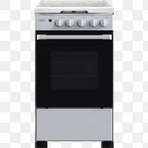 Oven - Gas Stove Cooker Cooking Ranges Oven Gas Burner PNG
