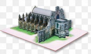 Original Romeo And Juliet Words - Scale Models Building Product PNG