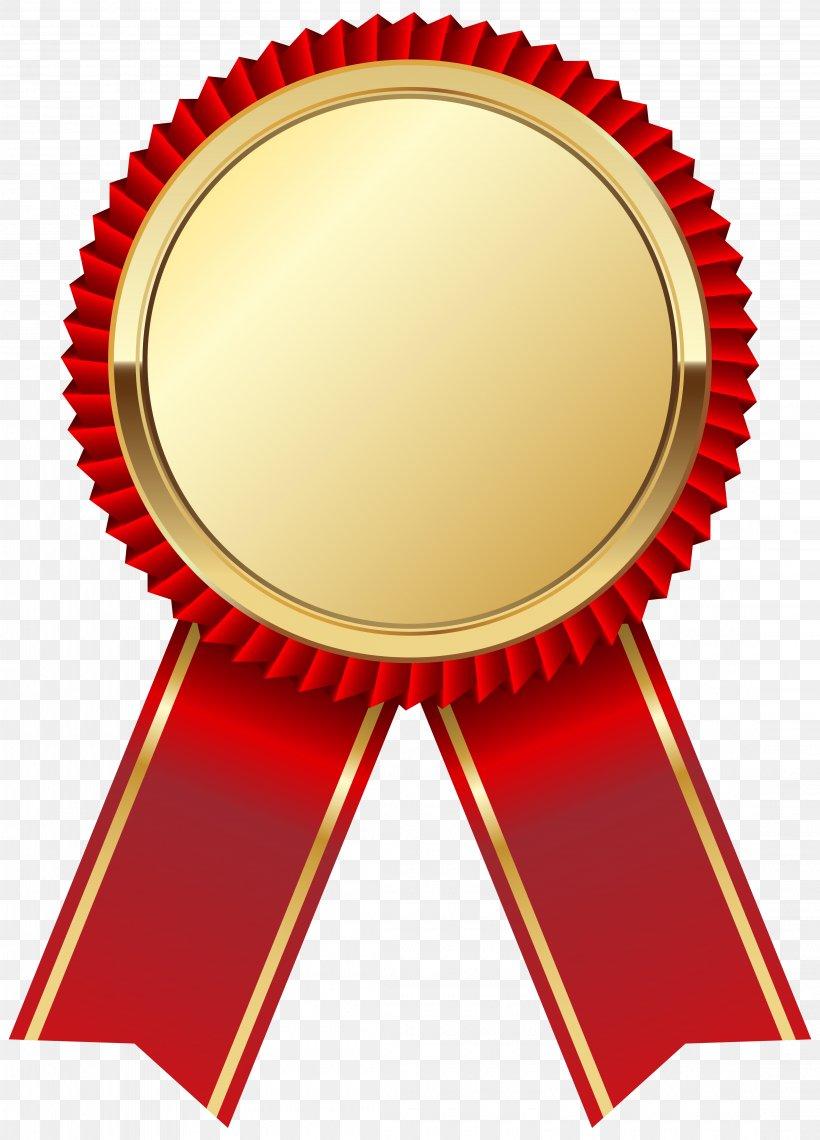 Ribbon Png 4420x6145px Ribbon Award Blue Ribbon Bronze Medal Clip Art Download Free