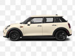 2018 MINI Cooper - 2018 MINI Cooper 2016 MINI Cooper 2015 MINI Cooper 2017 MINI Cooper PNG