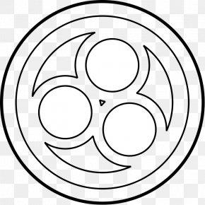 Free Dance Clipart - Circle Dance Clip Art PNG
