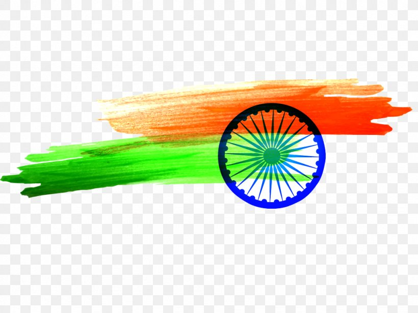 India Republic Day January 26 Wish, PNG, 1024x768px, India, Flag Of India, Green, January 26, Orange Download Free