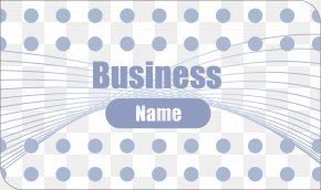Creative Business Card Template - Paper Business Card Creativity PNG