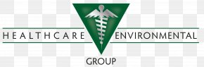 Environmental Group - Environmental Health Health Care Natural Environment Healthcare Environmental Group PNG
