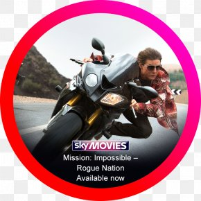 Passion Party - Ethan Hunt Benji Dunn Mission: Impossible Action Film PNG