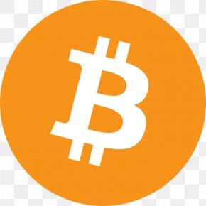 Bitcoin - Bitcoin Cash Logo PNG