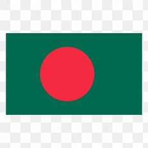 Flag - Flag Of Bangladesh Flag Of Singapore Flag Of Bahrain PNG