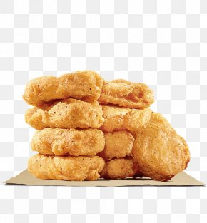 Burger King - Hamburger Whopper Burger King Chicken Nuggets Fast Food PNG