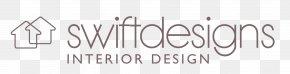 Design - Interior Design Services Designer Building PNG