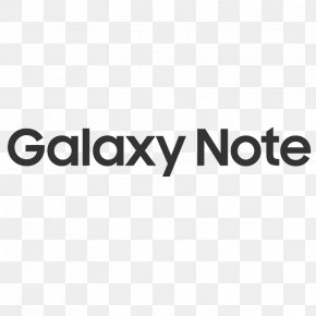 Galaxy - Samsung Galaxy Note 7 Samsung Galaxy Note 8 Samsung Galaxy Note 5 Samsung Gear VR PNG